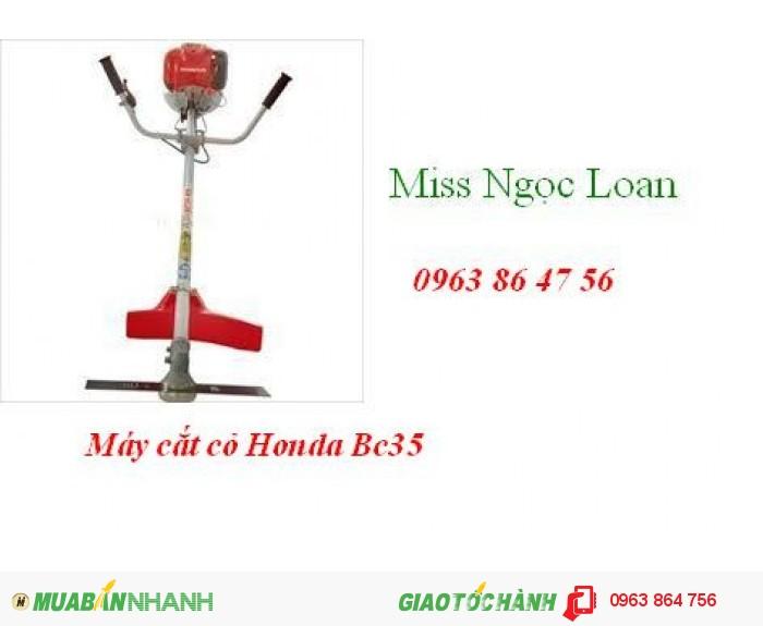 Máy cắt cỏ dragon x328, máy cắt cỏ giá rẻ tiện dụng, 47186