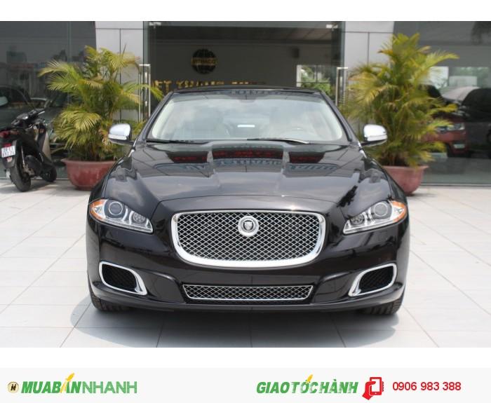Jaguar Pajero sản xuất năm 2014 Số tự động Động cơ Xăng