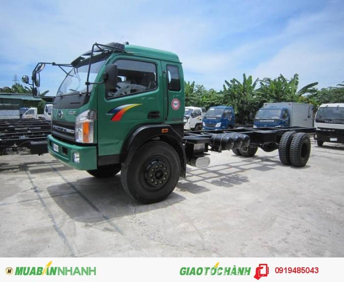 Đại lý bán xe tải TMT 2.8 tấn/2T8/2,8 tấn uy tín nhất 0