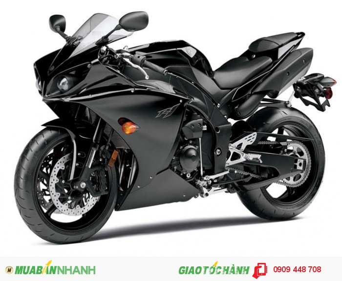 Mua các loại xe moto rebel usa honda keeway lifan..đã sử dụng giá cao
