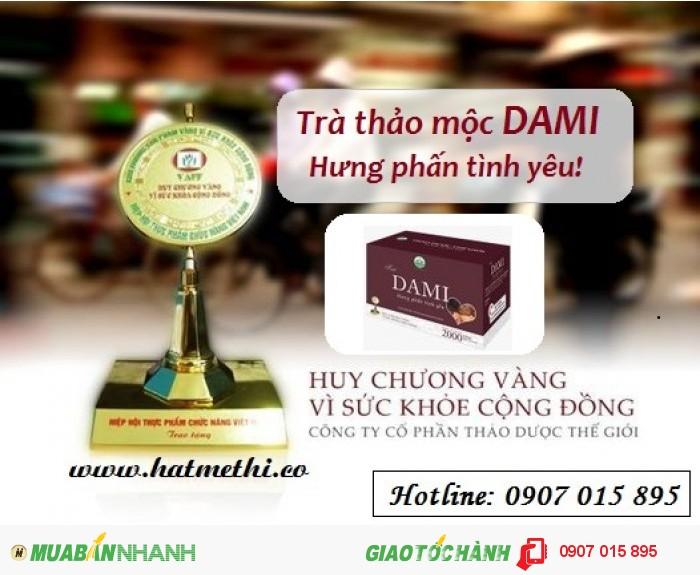 Trà Dami tăng cường sinh lý an toàn hiệu quả 559a995bef911_1436195163