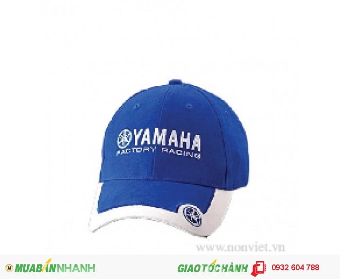 Nhận may nón, in logo lên nón, làm nón sự kiện, nón quảng cáo, nón du lịch