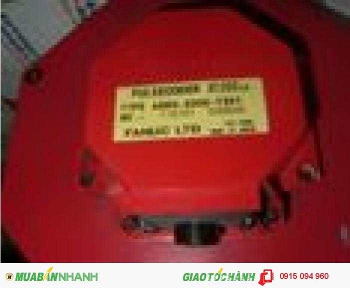 Encoder A860 2000 T301