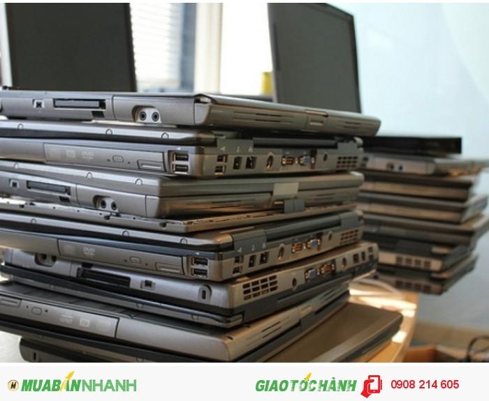 Thu mua máy tính cũ2