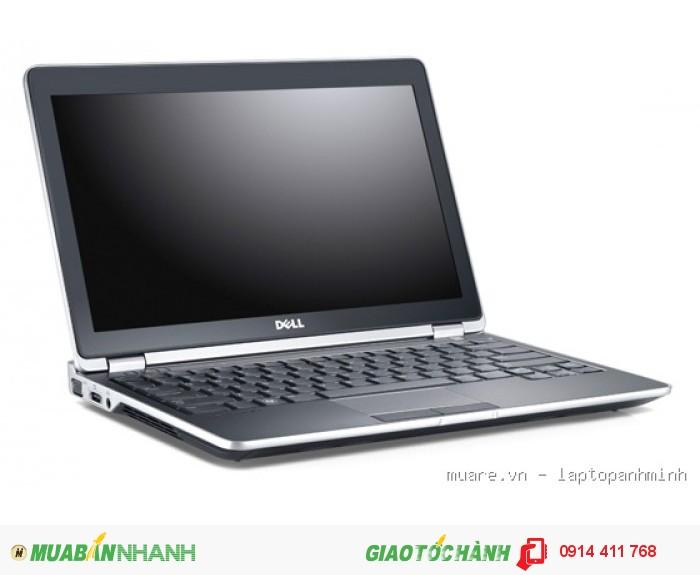 Bán Dell 64201