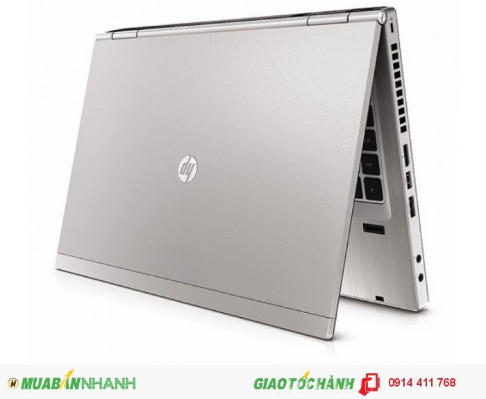 Bán laptop HP 8460p co i51