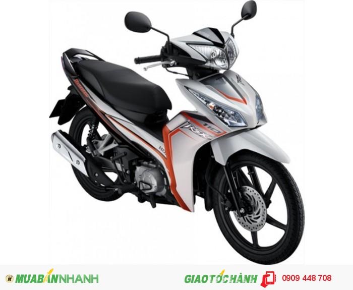 Mua xe Honda, Sym, Suzuki, Yamaha, Kymco hàng Ý, Thái, VN, HQ, TQ giá cao 0