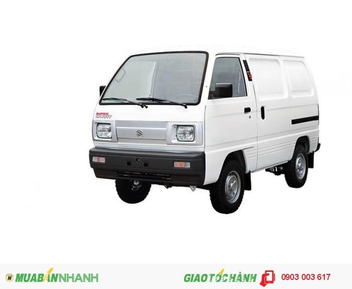 Bán xe tải suzuki 650kg, suzuki 500kg, suzuki 740kg, suzuki 750kg.