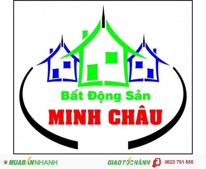 Cần Bán Lô G2 Mặt Tiền Hoàng Bích Sơn KDC Hùng Vương 2A Giá 900 triệu HOT!