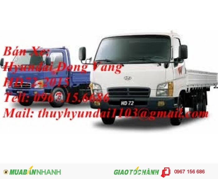 Ban Xe Tải Hyundai H100 - 1 tấn, mới 100%, nhập khẩu nguyên chiếc từ HQ