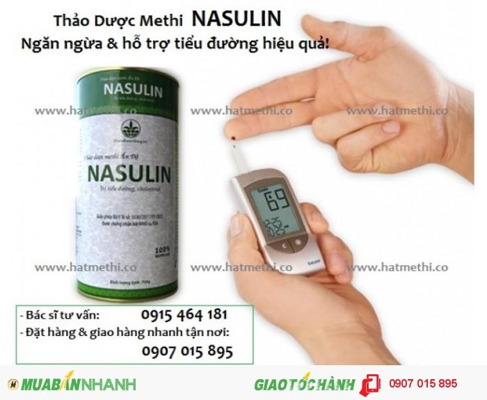 Bán thảo dược Methi Nasulin trị tiểu đường  55bb31295036d_1438331177