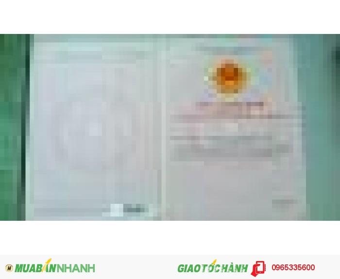 Ngân hàng thanh lý đất thổ cư TP Biên Hòa, nhiều lô góc 2 mặt tiền vị trí đẹp giá từ 219 triệu