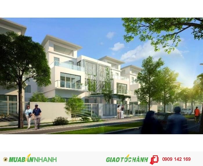 Đất Sổ hồng Lotte mart Lái Thiêu,Thuận An,Khu dân cư đáng sống nhất Bình Dương.