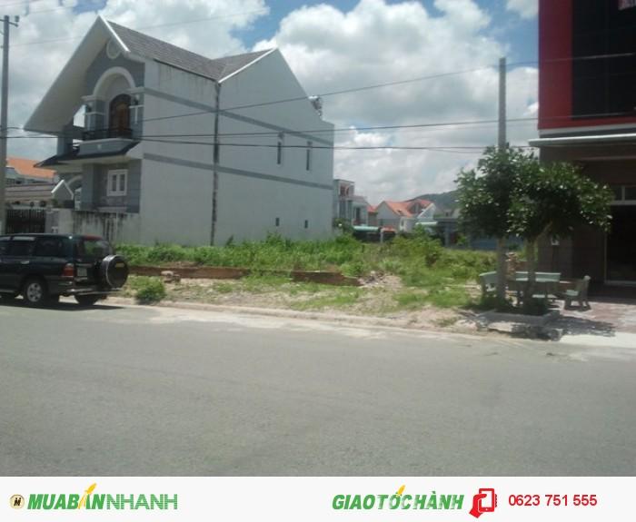 Cần Bán 2 Lô Đất Nền Lốc E Khu TTTM Phan Thiết Gần Lotte Mart HOT!