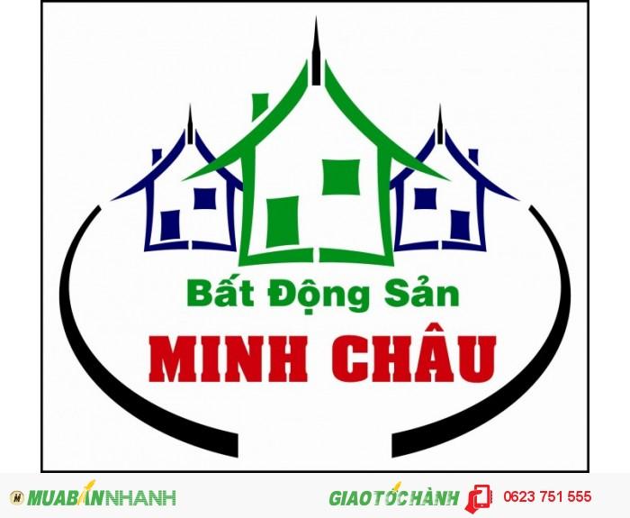 Cần Bán 2 lô T Khu TTTM gần Lotte Mart Phan Thiết Diện Tích 243 m2