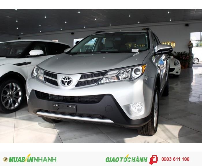 Toyota Sports sản xuất năm 2015 Số tự động Động cơ Xăng