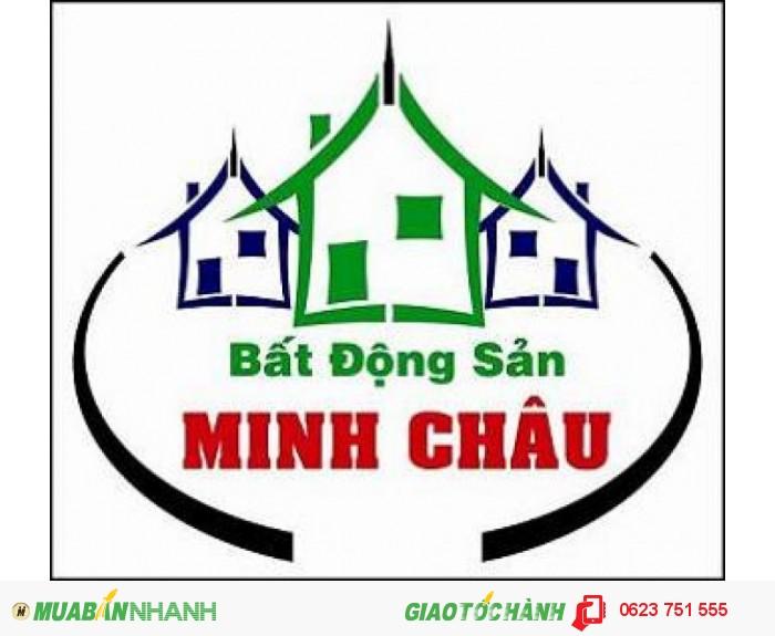 Bán Gấp Đất Lô A4 Sau Lưng Auto Trường Hải Hàm Thắng - Bình Thuận giá 360 triệu HOT!