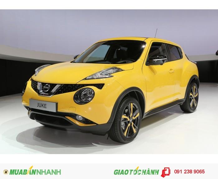 Nissan Teana sản xuất năm 2016 Số tự động Động cơ Xăng