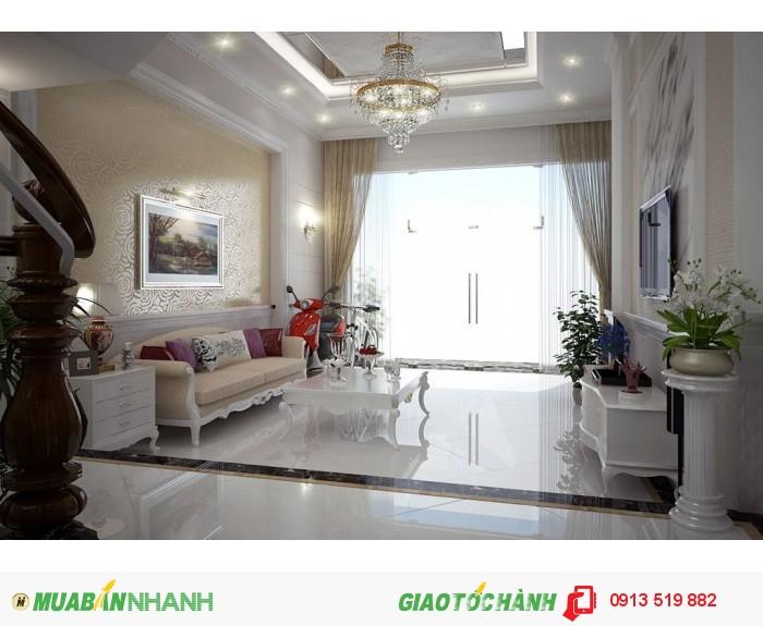 Định cư sang Mỹ bán gấp nhà mặt tiền Bùi Thị Xuân, Q1, 6.2x22, 2 lầu giá: 33 tỷ 999 tr