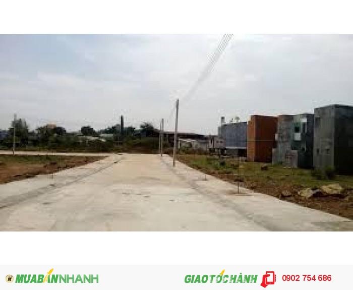 Đất xây nhà trọ, ngay đường Lê Hồng Phong