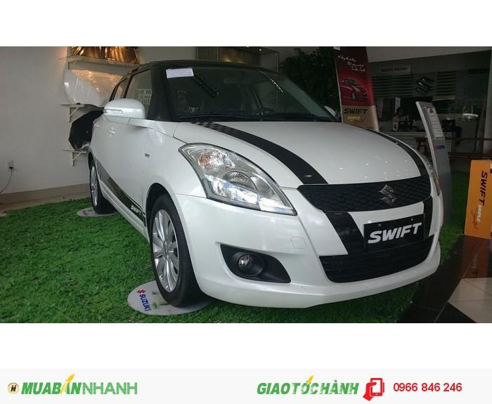 Suzuki Vitara 2015 nhập khẩu Nhật Bản giá rẻ