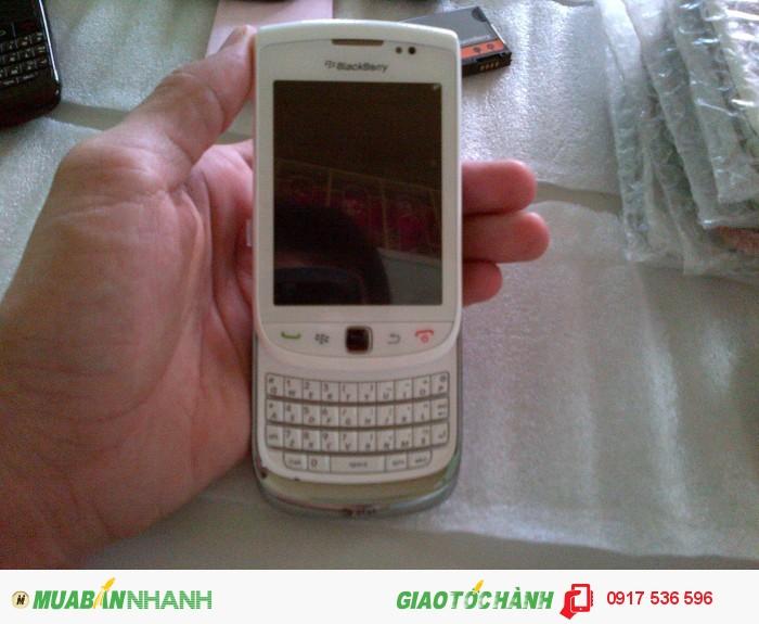 BlackBerry 98000