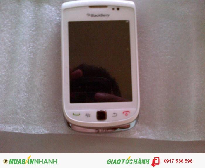 BlackBerry 98002
