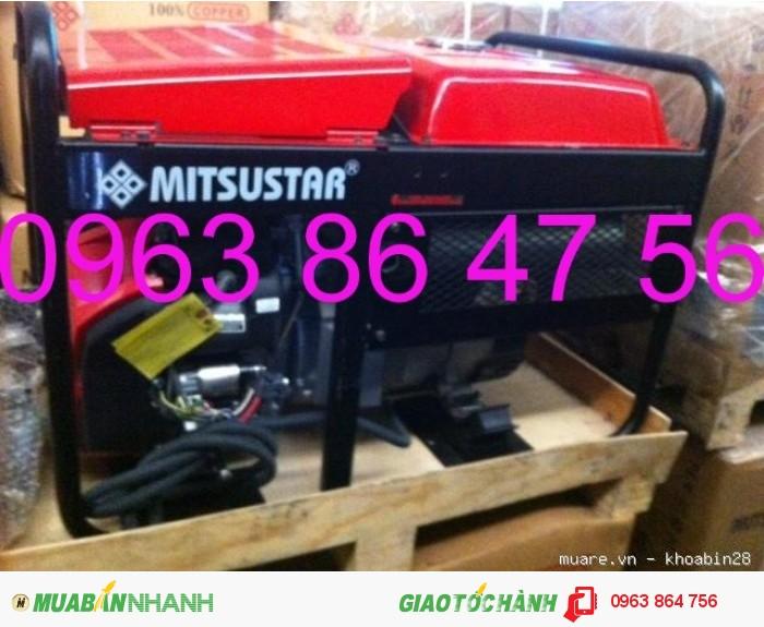 Honda ep 4500cx, honda ep 2500cx, mitsustar a3200 máy phát điện, 127347
