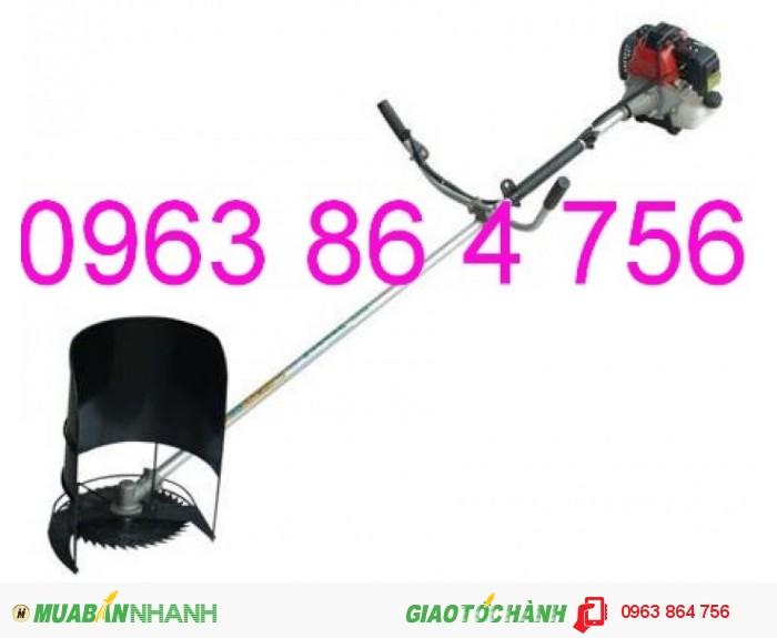 Máy cắt cỏ dragon x328, máy cắt cỏ giá rẻ tiện dụng, 127985