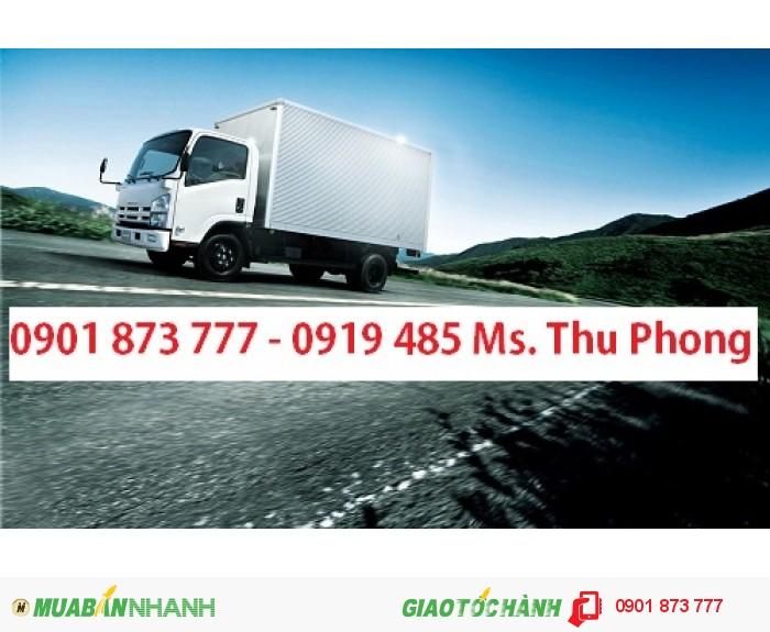 Bán xe tải Isuzu 15 tấn 16 tấn 3 chân, Giá bán xe tải Isuzu 16 tấn 3 chân thùng siêu dài có xe giao ngay, Xe tải Isuzu 3 chân 16 tấn