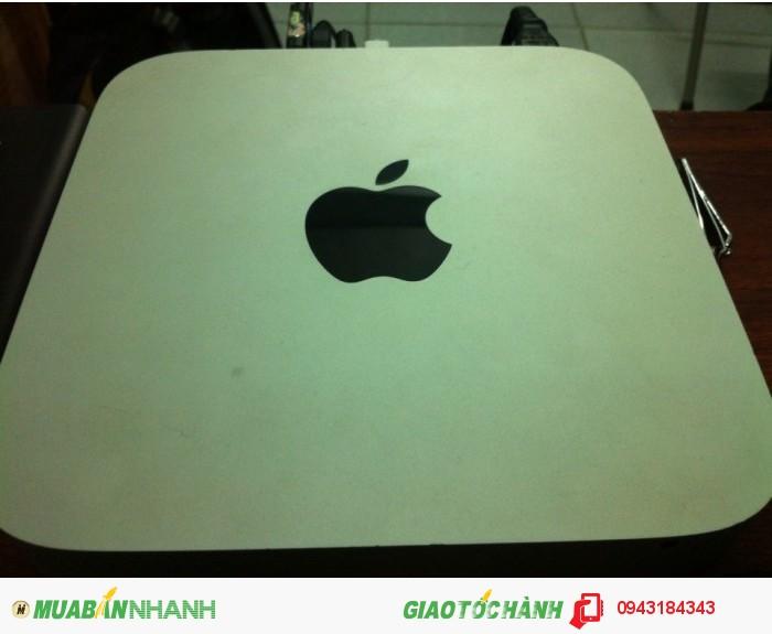 Mac Mini củ Đà Nẵng.