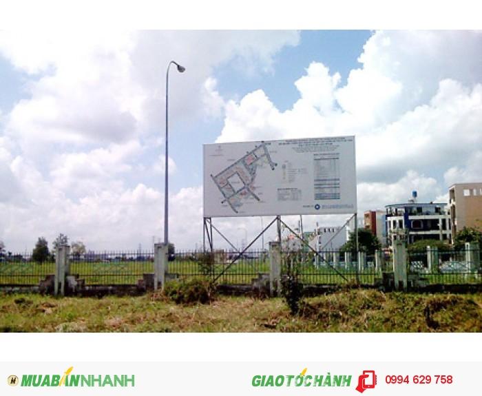 Bán đất biệt thự nghỉ dưỡng 600tr (8x28m) , gần sân bay Long Thành