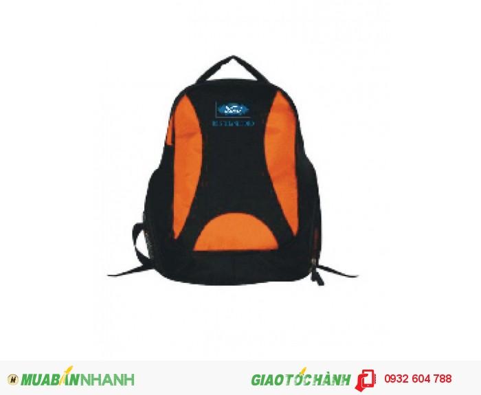Sản xuất balo túi xách quảng cáo giá rẻ chất lượng cao