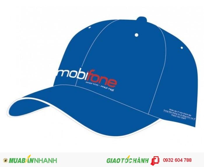 Cơ sở may nón gia công nón quảng cáo.