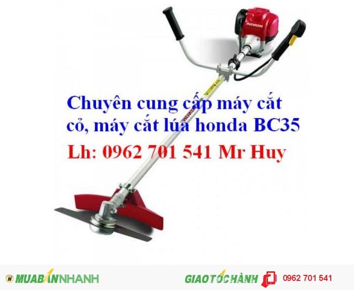 Nhà cung cấp các loại máy cắt cỏ honda,shap,oshima giá rẻ nhất