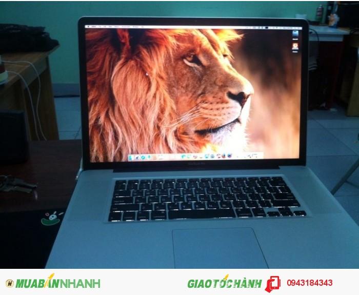 Macbook Pro tại Đà Nẵng1