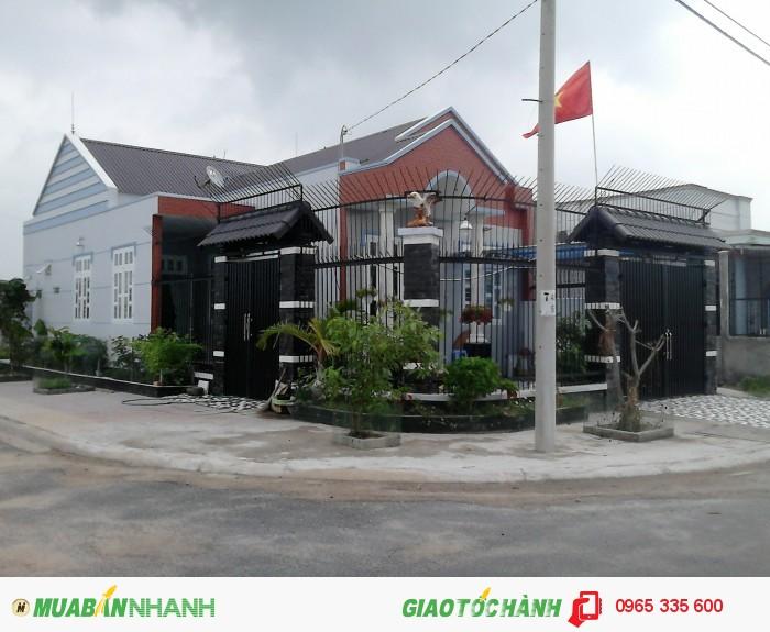 Cần bán gấp lô đất 10x18m ngay khu đô thị thương mại tp Biên Hòa mặt tiền 21m