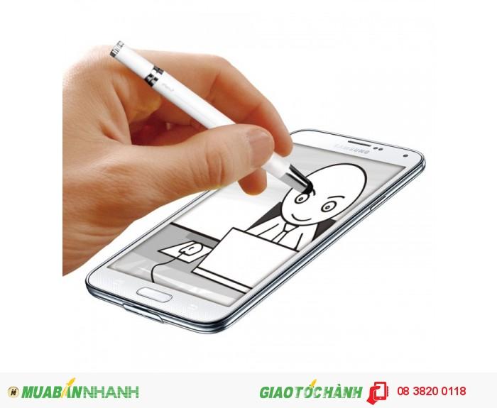Bút cảm ứng iPen.2