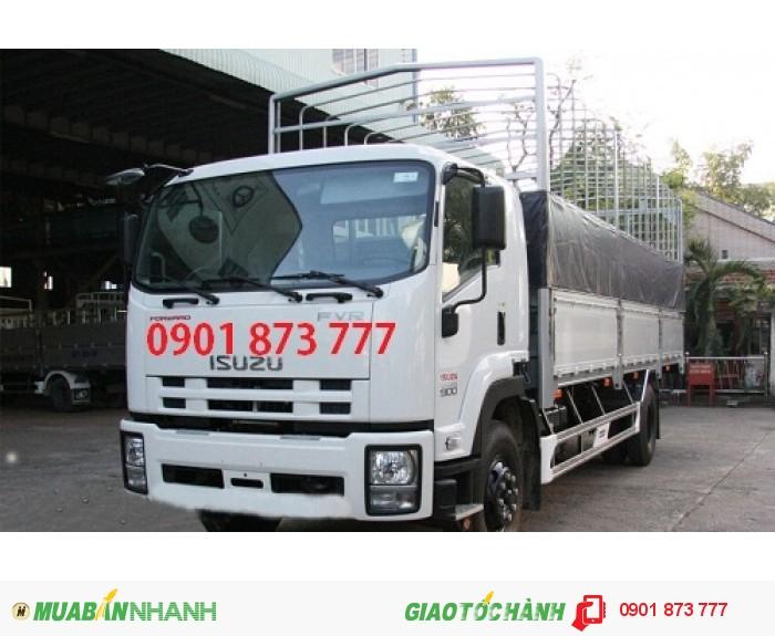 Chuyên bán xe tải Isuzu 5.5 tấn, Giá bán xe tải Isuzu 5T5, Công ty bán xe tải Isuzu, Xe tải Isuzu 5.5 tấn nhập khẩu