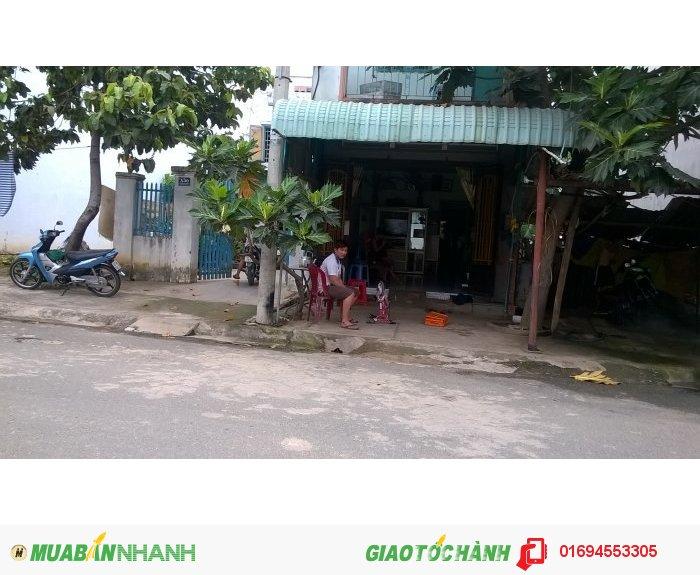 Bán Nhà Ngay Kho Ngoại Quan Long, Bình Tân, Biên Hòa 880 Triệu Sổ Đỏ.