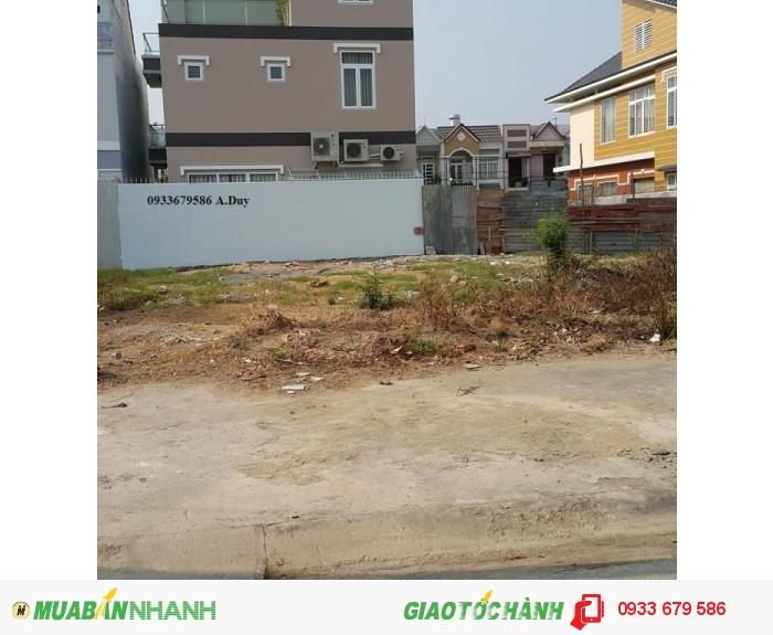 Cần thanh lý một số nền đất Biên Hòa