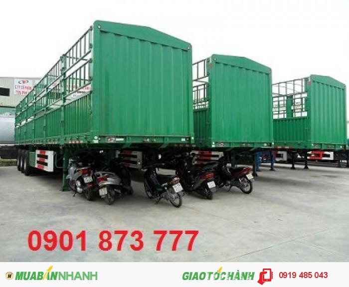 Cần mua xe đầu kéo Howo Cabin A7/T5G nhập khẩu giao ngay xe, Mua xe kéo rơ mooc nhập khẩu, lắp ráp 2