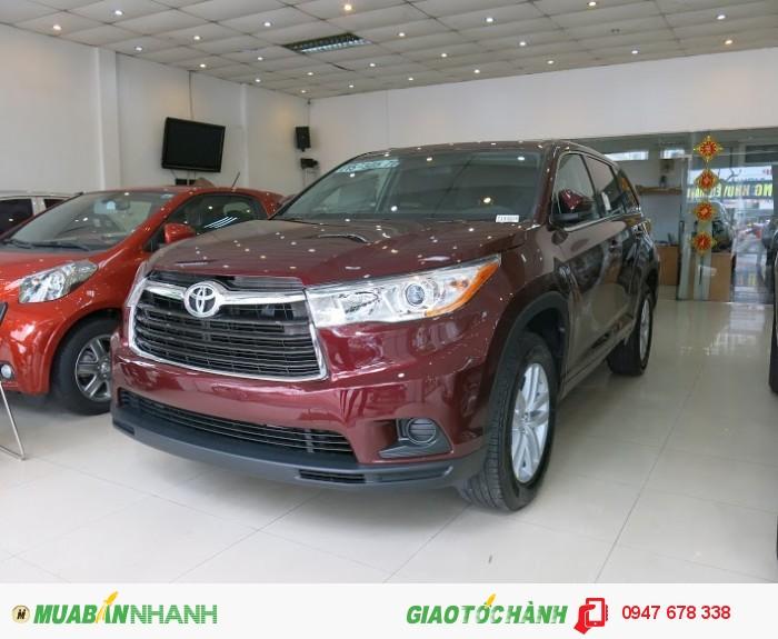 Toyota Innova sản xuất năm 2015 Số tự động Động cơ Xăng