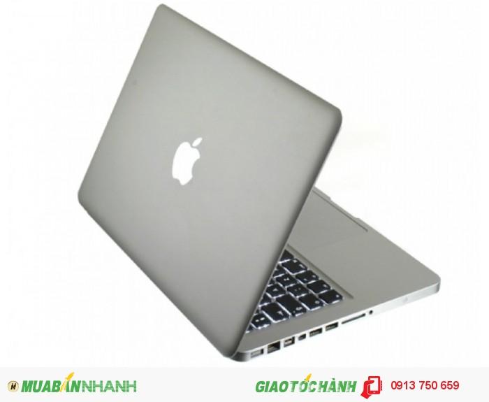 MacBook Pro MB990