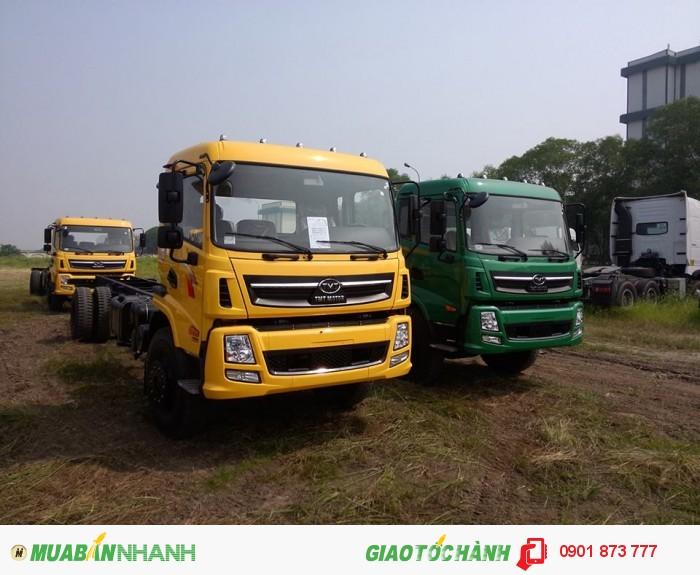 Khác Khác sản xuất năm  Số tay (số sàn) Xe tải động cơ Dầu diesel