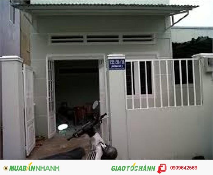Cần tiền bán gấp nhà Nguyễn Thái Bình,P.NTB, quận 1, cấp 4, diện tích : 3.9m*18m giá 16.5 tỷ (TL)