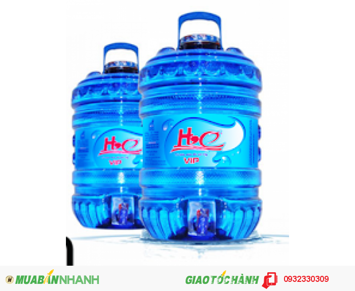 Nhà phân phối nước uống Lavie, Aquafina, Vĩnh Hảo, H2O.Vip, Ion Life, Evian tại Vũng Tàu