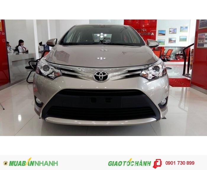 Toyota Wish sản xuất năm 2015 Số tay (số sàn) Động cơ Xăng