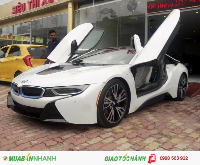BMW Khác