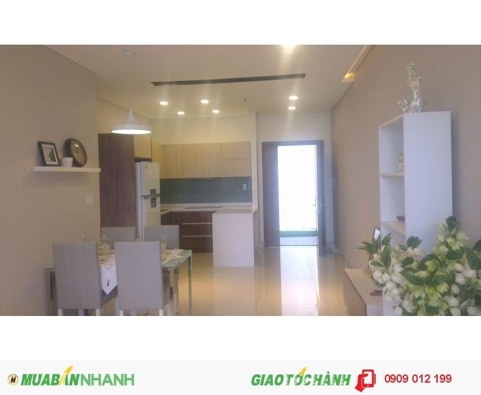 3/10 mở bán chính thức căn hộ Hưng Phát silver star chỉ 1,5 tỷ/căn, tặng 1-10 chỉ vàng.